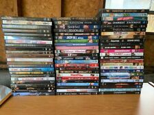 Dvd Movies Pick and Choose - Save on Shipping - Titles !229!