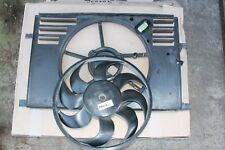 15 16 17 JEEP RENEGADE 2.4L COOLING FAN BLADE AND SHROUD (RA14)
