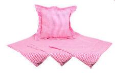 Cojín sin marca de 100% algodón para el hogar