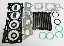 Aftermarket Branded BGA Engine Gaskets & Seals
