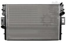 MANUAL RADIATOR WATER COOLING ENGINE RADIATOR DENSO DRM12006