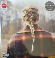 New listing Evermore by Taylor Swift (Vinyl,