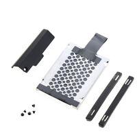 NEW for ThinkPad T430 T430i T430S T430Si Red 7.0mm SSD Spacer Rails 7MM 04W1717