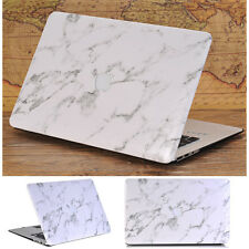 """Glitter Bling Marble Wood Pattern Case for MacBook Air Pro 13"""" 15""""Release 2016"""