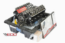 1993-95 Ford 5.0 302 Mustang Cobra New Reman OEM Replacement Engine