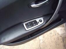 MASCHERINA BMW 1 E87 M 118d 116d 120d 130i  MPOWER AERO SCHNITZER SPORT CABRIO