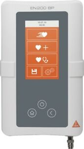 HEINE EN200 BLOOD PRESSURE MONITOR FOR USE WITH WALL TRANSFORMER - BRAND NEW