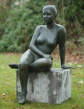 Bronze,Figuren,Statuen,Gartenfigur,Dekor,Decor,Skulpturen,Garten