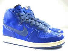 newest collection 0e1e8 c93d7 Ds Nike 2005 Terminator Hi Varsity Royal 8.5 Foamposite Vintage al  vandalismo Supremo