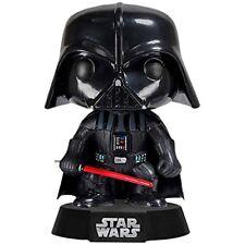 Funko pop - Darth Vader figura 10cm