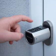 SOREX FLEX Zahlencode & RFID - elektronisches Türschloss
