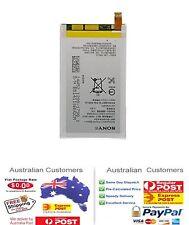 Battery LIS1574ERPC for SONY ERICSSON Xperia A2, Xperia A2SO-04F, Xperia E4