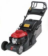 Honda Petrol Push Lawn Mower Lawn Mowers