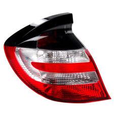 Mercedes C-Class CL203 2001-2011 Magneti Rear Light Lamp Left Passenger Side
