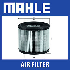 Mahle Air Filter LX162 (Atlas-Copco & others)
