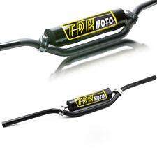 HANDLEBAR HANDLE BAR for XR70 CRF50 KX65 KLX110 SDG SSR 125cc Taotao Dirt Bike