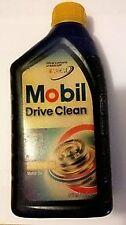 Mobil Motor Oil SAE 10W-40