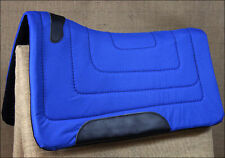 Western Horse Saddle Pads for sale | eBay