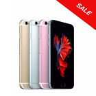 Apple iPhone 6s PLUS -16/64/128GB (Unlocked) - Grade A/B/C