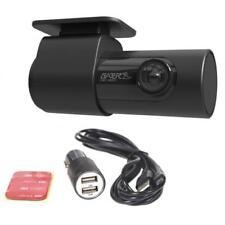*NEW* Gator GHDVR72W Dash Camera WiFi APP HiDef Gsensor  Like Blackvue/Thinkware