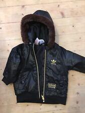 Chile 62 Ebay Venta En Adidas qwxdCpw51