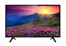 TCL 40D2900F 40 inch Full HD LED TV - RRP $549.00
