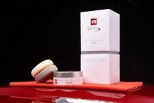 2018 AutoGlym ULTRA High Definition HD UHD Wax Kit Polish Valet Clean FREE GIFT