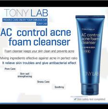 Tony Moly AC Control Acne Foam Cleanser