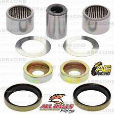 All Balls Rear Lower Shock Bearing Kit For Husqvarna FE 350 2014 MX Enduro