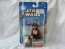 Kenner Star Wars I: Phantom Menace Action Figures