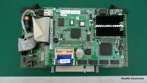 HP A5201-69129 SBC Module Assembly for Superdome A5201-62129