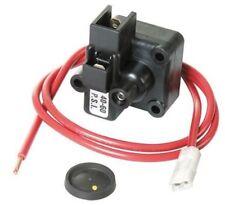 94-375-05 ShurFlo Pressure Switch