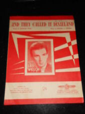 Jazz Dixieland Contemporary Sheet Music & Song Books