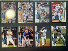 2020 TOPPS SERIES 2 BASEBALL CARD YOU CHOOSE 432-515 COMPLETE YOUR SET MLB CARDS