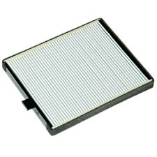 Cabin Air Filter-OE Replacement ATP CF-35