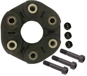 GM Genuine Parts Driveshaft Flex Joints Prop Flange Tri Doughnut 92249108
