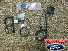 Mustang Focus Fiesta Genuine Ford Parts Interior Ambient Colored LED Light Kit