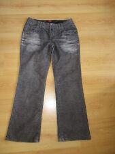 Pantalon Esprit Gris Taille 42 à - 53%