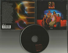 S CLUB Alive RADIO TRK& MIX & UNRELEASED TRK Europe CD single USA Seler 2002 7 8