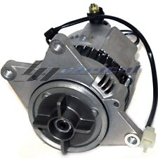 HIGH OUTPUT ALTERNATOR FOR HONDA VALKYRIE GL1500 CD CT GL1500CD GL1500CT 80 AMP