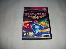 PC Game - Bejeweled Twist