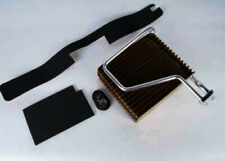 A/C Evaporator Core ACDelco GM Original Equipment fits 03-06 Chevrolet SSR