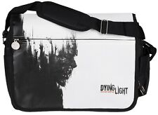 Dying Light Messenger Bag - Zombie Official New