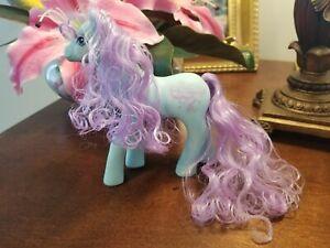 My Little Pony (G1) - Daisy Dancer