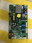 EBR74796405  LG Refrigerator Electronic Control Board free shipping photo