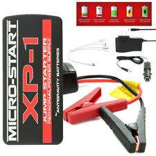 Antigravity Batteries MICRO START XP-1 400 Amp Lithium Jump Starter 12000 mAh