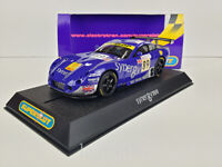 "Superslot Slot Car Scalextric Superslot H2657TVR Tuscan 400R "" Synergy "" Nº89"