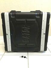 Gator Cases Gr-3S Shallow Rack Case