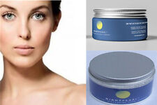 100g Nightpearl™ Nanometre Pearl powder for Anti-Aging Acne Rosacea +Free spoon
