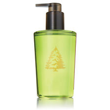 THYMES Frasier Fir Hand Wash Gentle Skin Moisturizing Cleanser 8.25 oz